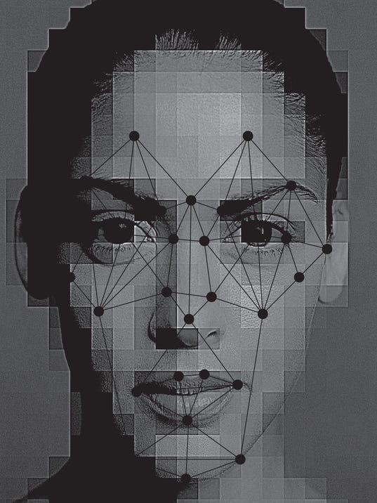 facial recognition-online.jpg