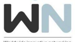 The WIN logo