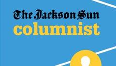 Sun columnist