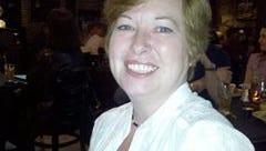 Kathy Lasch