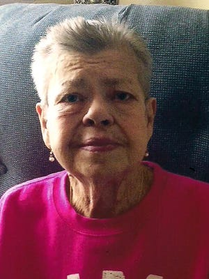 Marilyn Mae Anderson, 78 of Fort Collins, died April 16th at Medical Center of the Rockies in Loveland.