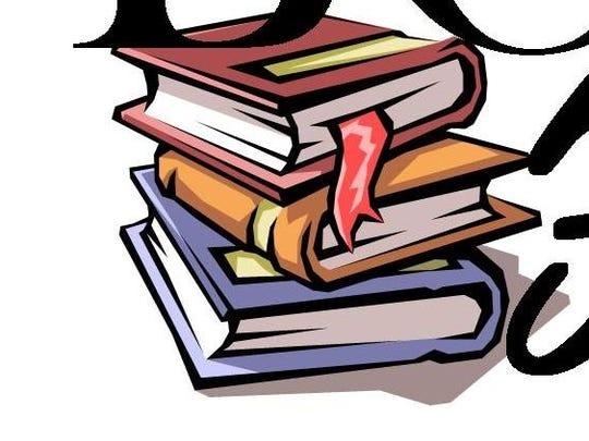 St. George Book Festival