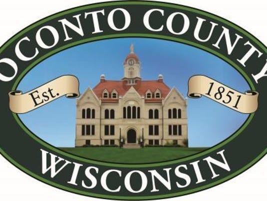 636653723472367980-oconto-county-logo.jpg