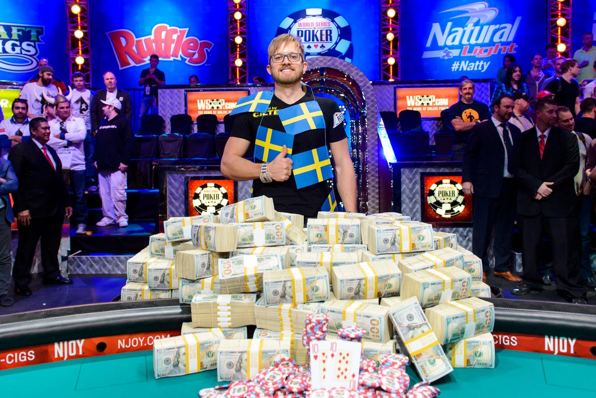 Best casino to win in las vegas go fishing casino video