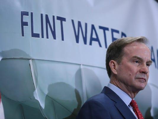 636330585729471927-061417-flint-water-crisis-c.jpg