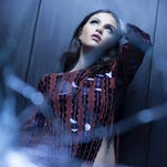 Selena Gomez is bringing her Revival Tour to Phoenix for a show at Talking Stick Resort Arena.