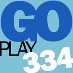 Download Go Play 334 app here!