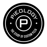 Quick Bites: Pieology pre-opens for Kid's House benefit