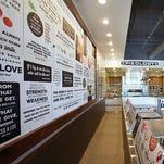 Mooyah operator plans El Paso Pieology Pizzeria