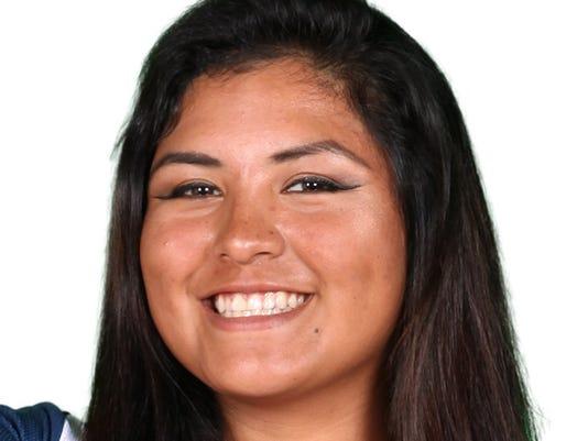 Brenda Rodriguez headshot.jpg