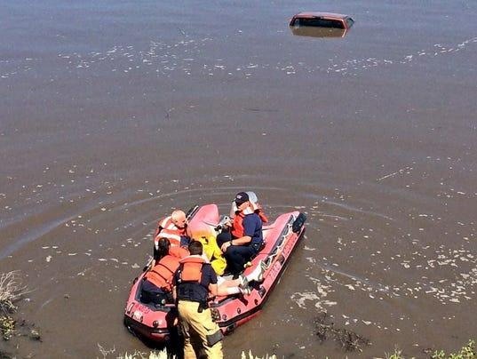 Washoe-Lake-water-rescue.jpg