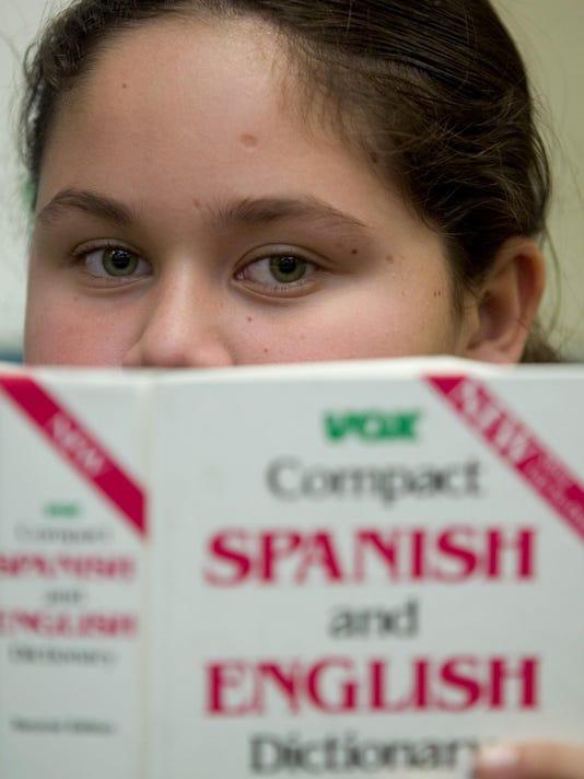 bilingual21 130905 Bilingual Education Melissa Siller