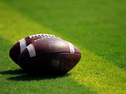 -footballs.jpg_20150602.jpg