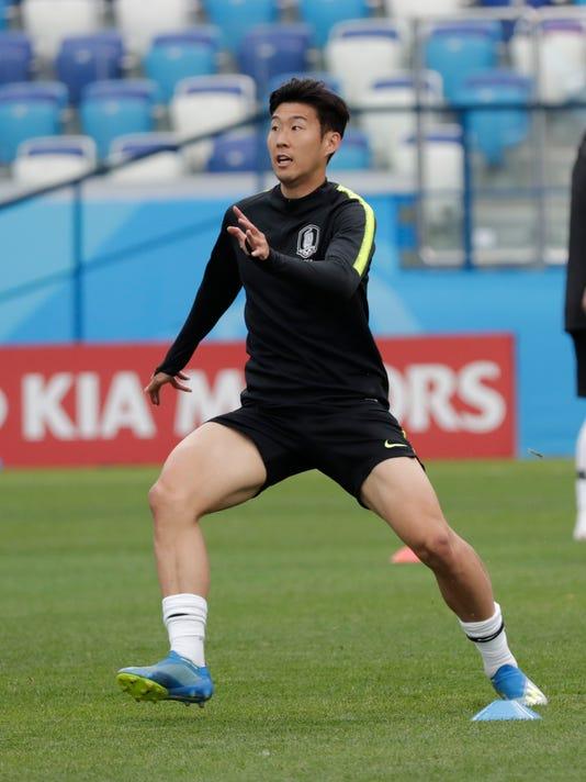 Russia_Soccer_WCup_Sweden_South_Korea_54564.jpg