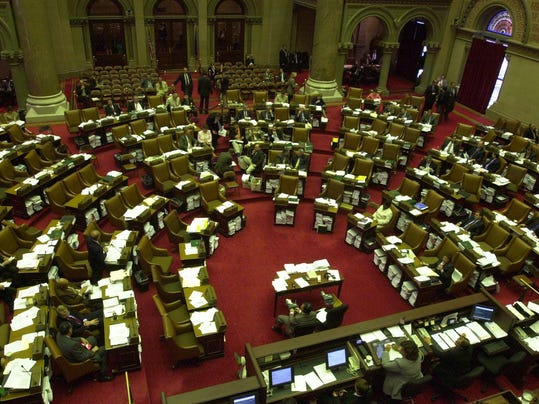 assembly - nys chambers.jpg