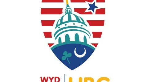 World Youth Day – Stateside, an overnight, outdoor pilgrimage experience, will be held on Saturday, July 30 and Sunday, July 31 at Lancaster Catholic High School and Clipper Magazine Stadium.