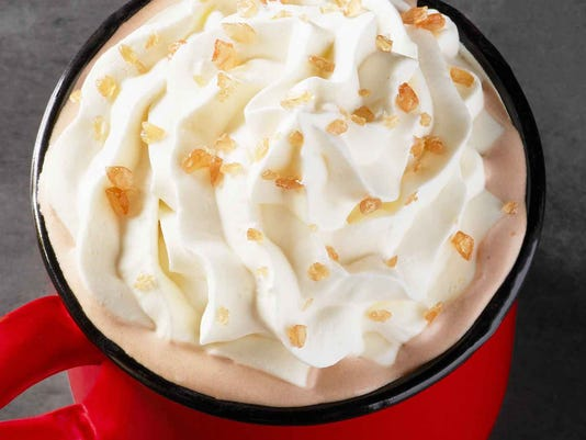 636467914666160742-Toffee-Almondmilk-Hot-Chocolate.jpg