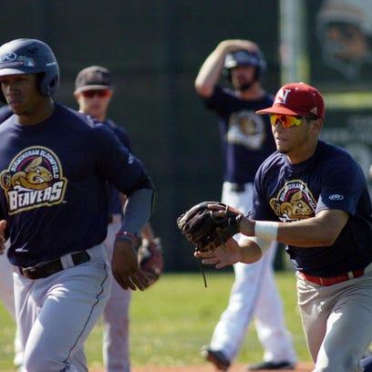 17 SOK Weaver Baseball
