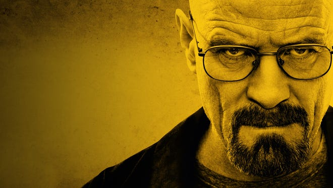 """Mississippi State used inspiration from 'Breaking Bad"""" in its latest hype video."""