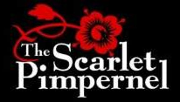 webster scarlet-pimpernel-580x1191