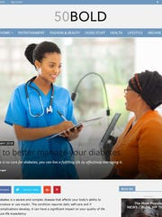 Emphasizing the importance of health information for