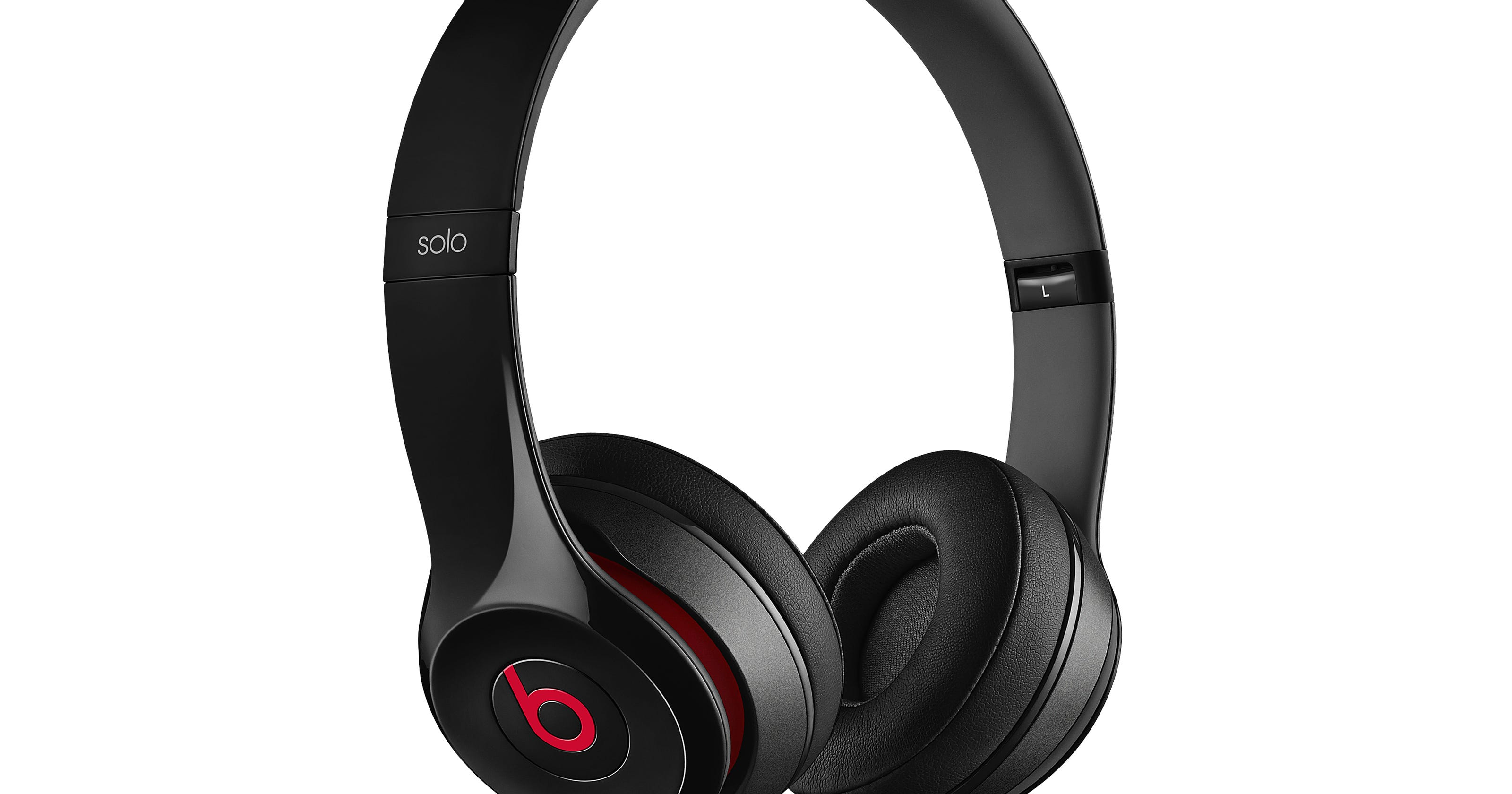 Apple back to school promo: Get free Beats headphones when buying a Mac