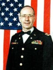 Dean Mattson