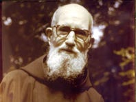 How to watch the Father Solanus Casey beatification mass