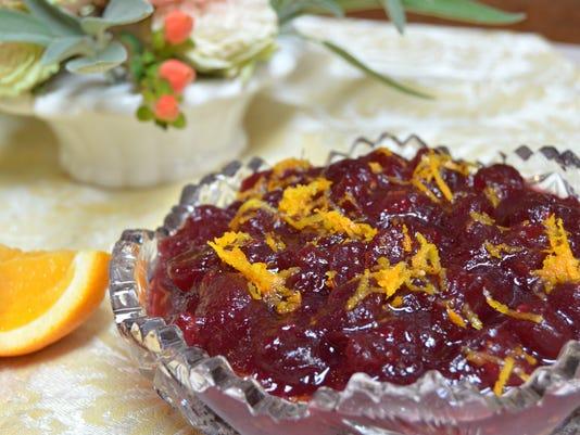 firstthanks16-cranberry