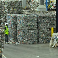 Mayor: Recycling could return to Montgomery by October