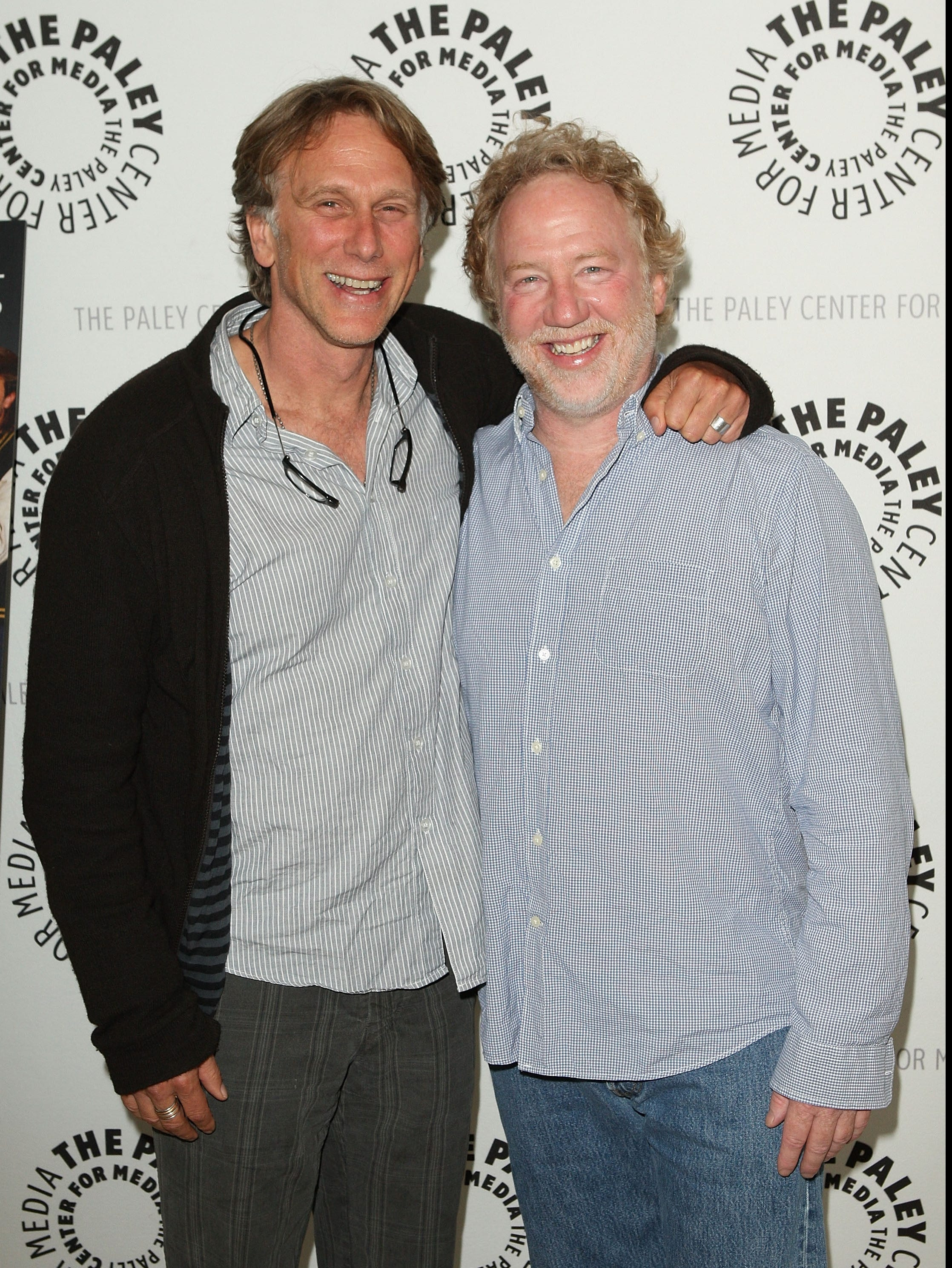 timothy busfield stripestimothy busfield this is us, timothy busfield imdb, timothy busfield movies, timothy busfield net worth, timothy busfield wheelchair, timothy busfield and melissa gilbert, timothy busfield wife, timothy busfield field of dreams, timothy busfield young, timothy busfield height, timothy busfield age, timothy busfield twitter, timothy busfield first kid, timothy busfield msu, timothy busfield baseball, timothy busfield stripes, timothy busfield revenge of the nerds, timothy busfield photo, timothy busfield director, timothy busfield 2016