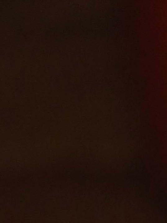 TV tonight: 'Hart of Dixie,' 'Raising Hope,' 'Vegas'