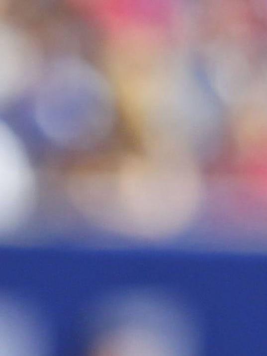 Greg Schiano Giants