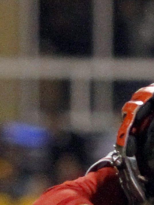 2012-09-28-reds-homer-bailey
