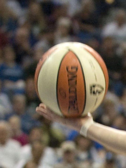 10-16-12-fever-lynx-erin-phillips