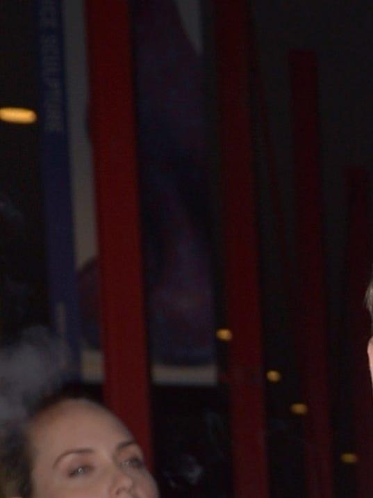 Drew Barrymore Jennifer Aniston