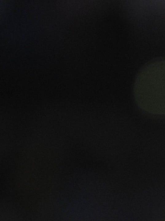 12-12-kobe-bryant-lakers