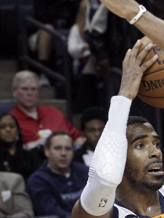 2012-12-17 Mike Conley