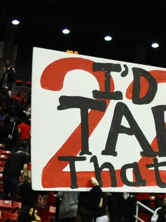 1-12-13-san diego state-chase-tapley