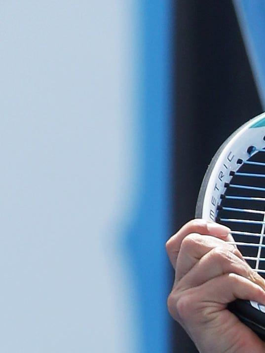 2013-01-17 Australian Open Kimiko Date-Krumm