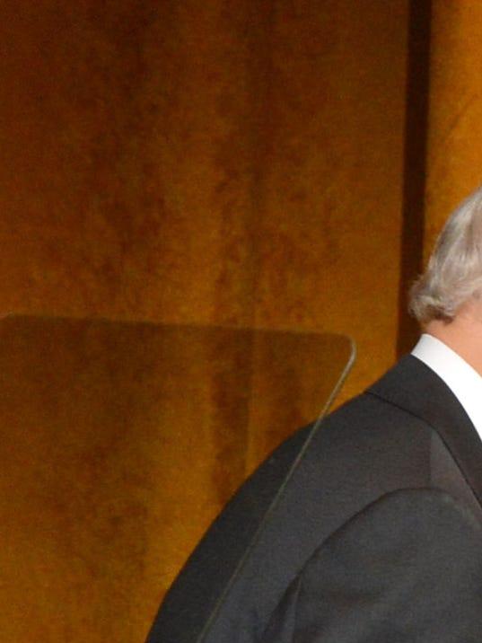 Eva Longoria Joe Biden