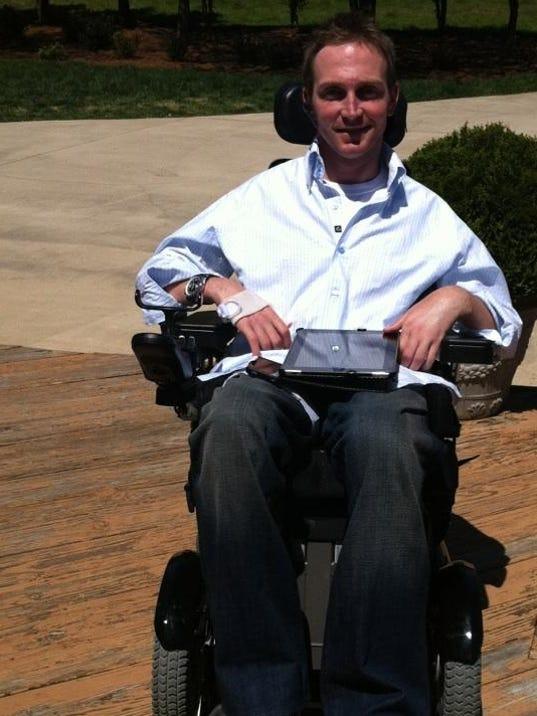 1-25-13-shane hmiel-wheelchcar