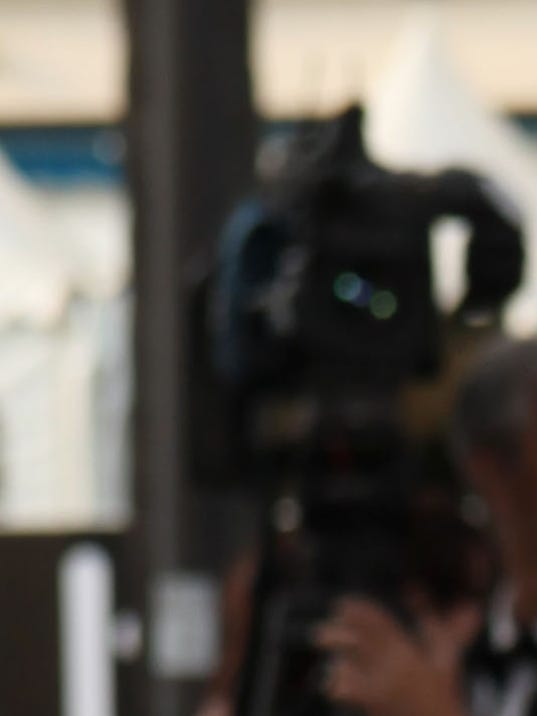 Rachel McAdams, Michael Sheen split Rachel Mcadams Dating