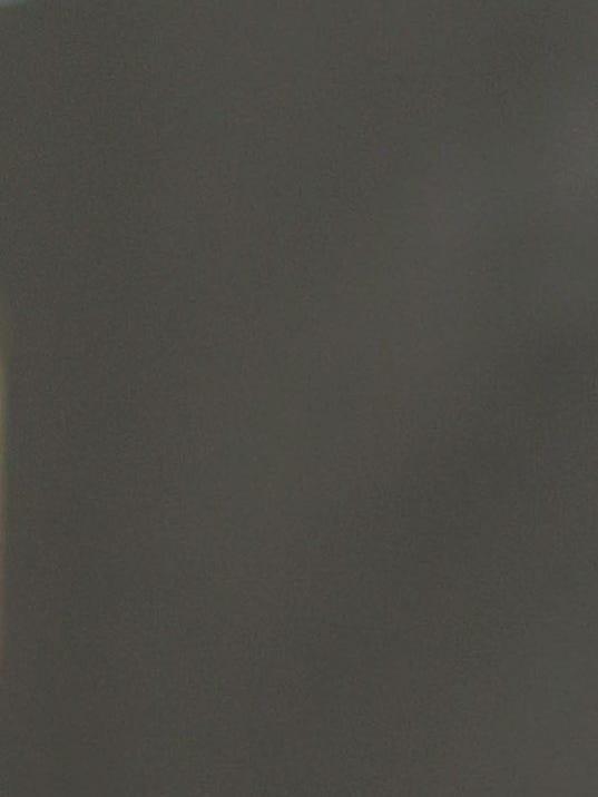 2013-3-10 novak djokovic presser