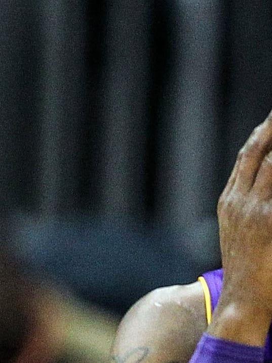 2013-03-13 Kobe Bryant1