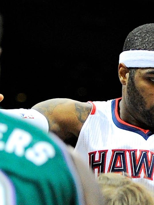 3-20-josh-smith-hawks-bucks