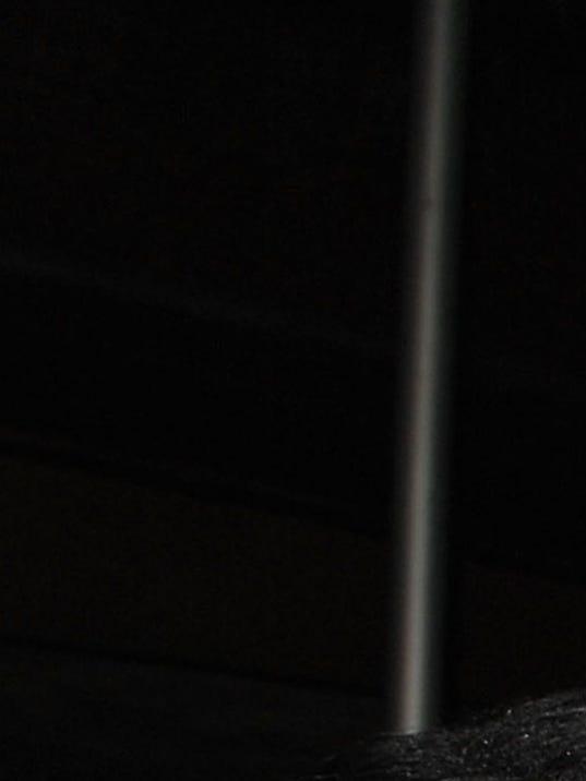 Malcolm-Jamal Warner and Regina King