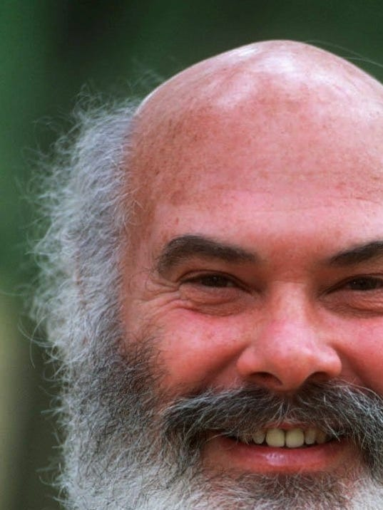recommendations on healthy living by dr andrew weil The weil vitamin advisor is a state-of-the-art health and lifestyle evaluation developed by our integrative health experts, and designed to provide personalized vitamin and supplement recommendations that are both safe and effective.
