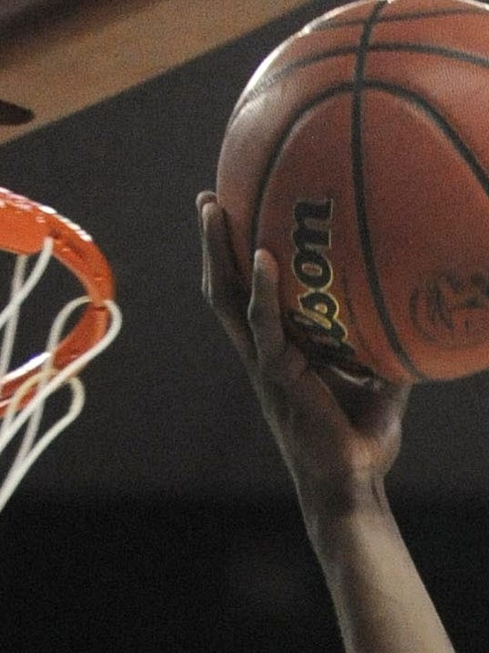 Marquette's Trent Lockett benefits from NCAA transfer rules