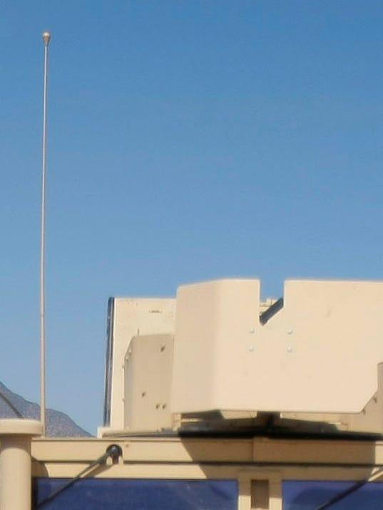 062211 arizona guard